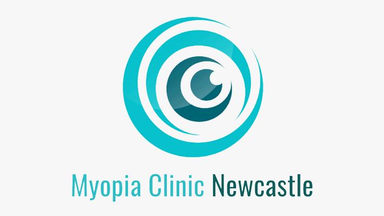 The Myopia Clinic Newcastle
